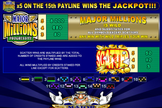 Free spins 22878