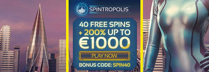 Free spins 60959