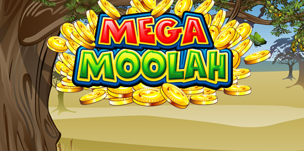 Mega Jacks slot 39768