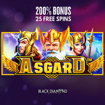Microgaming with free 83811