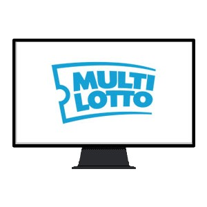 Multi lotto 8898