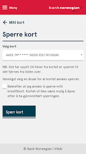 Norsk casino 11118