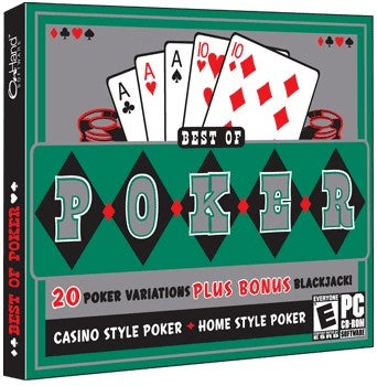 Poker download 21878
