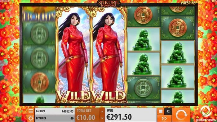Roliga casino videos 33052