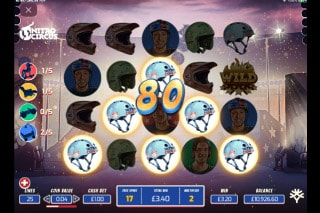 Speedy casino bet 3181