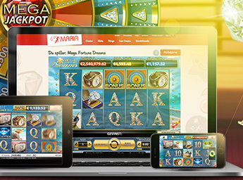 Streaming av casinospel 68044